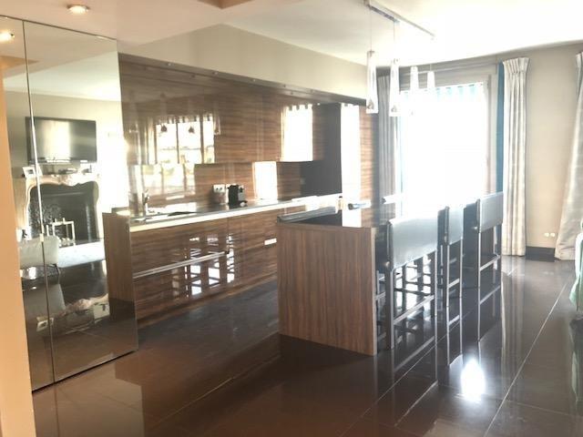 Vente appartement Neuilly-sur-seine 1489000€ - Photo 9
