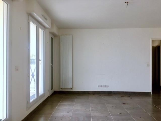 Location appartement Puteaux 1700€ CC - Photo 5