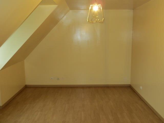 Vendita casa Epernon 224000€ - Fotografia 9