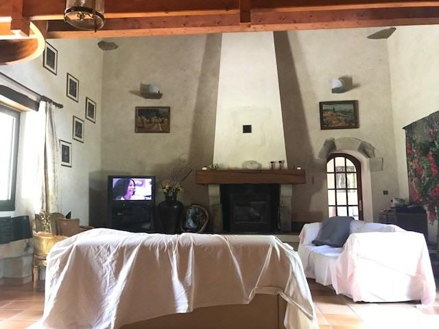 Vente maison / villa Le girouard 284000€ - Photo 2