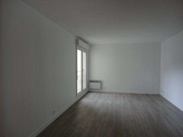 Rental apartment Orsay 702€ CC - Picture 5