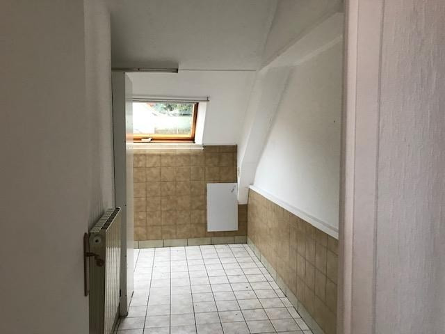 Verkauf haus Aix les bains 455000€ - Fotografie 12