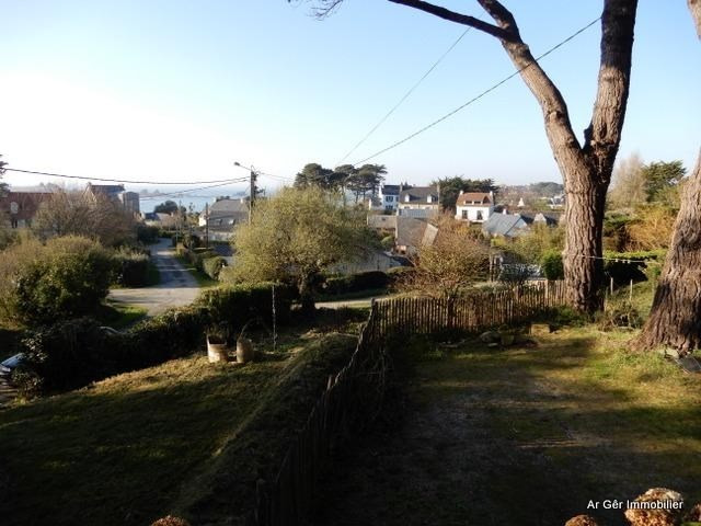 Vente maison / villa Plougasnou 197 160€ - Photo 11