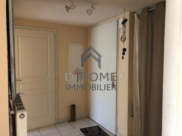 Vendita appartamento Schweighouse-sur-moder 256800€ - Fotografia 7