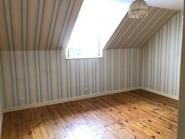 Vente maison / villa Saint aignan sur roe 40000€ - Photo 4