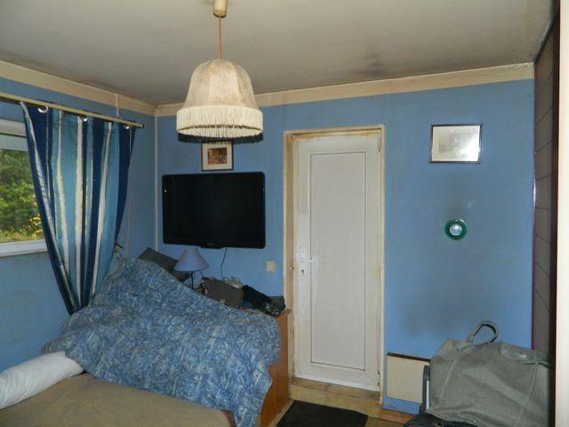 Vente appartement Maintenon 88000€ - Photo 3