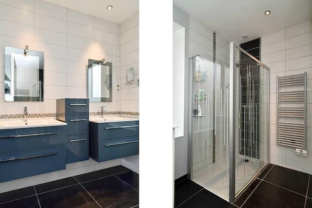 Sale house / villa Dardilly 698000€ - Picture 6
