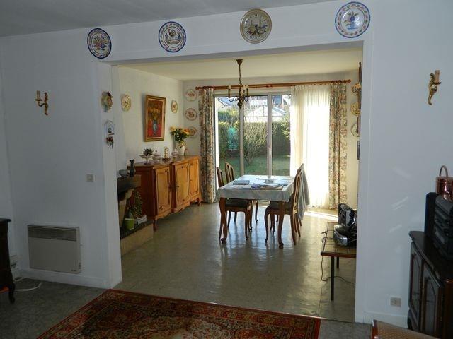 Vendita casa Maintenon 222600€ - Fotografia 2