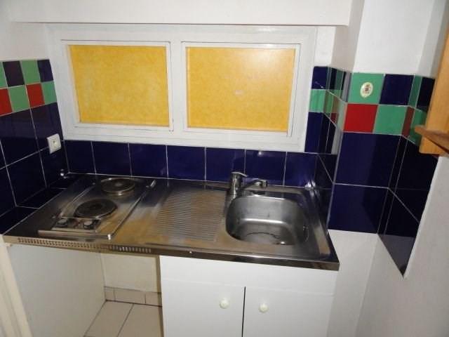 Location appartement St denis 495€ CC - Photo 3