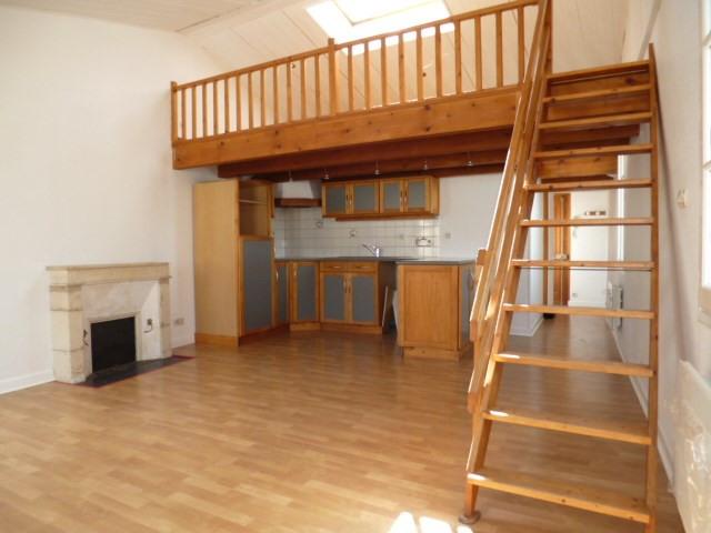 Vente appartement La rochelle 247000€ - Photo 2