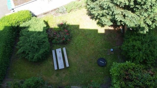Sale apartment Strasbourg 308000€ - Picture 2