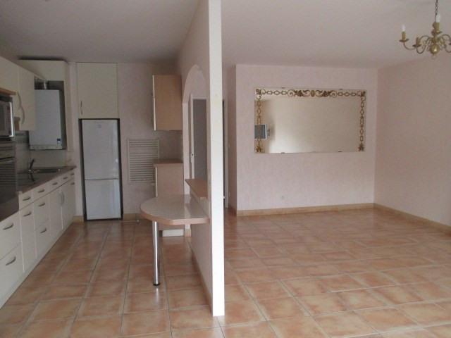 Vente appartement Nantes 383200€ - Photo 2