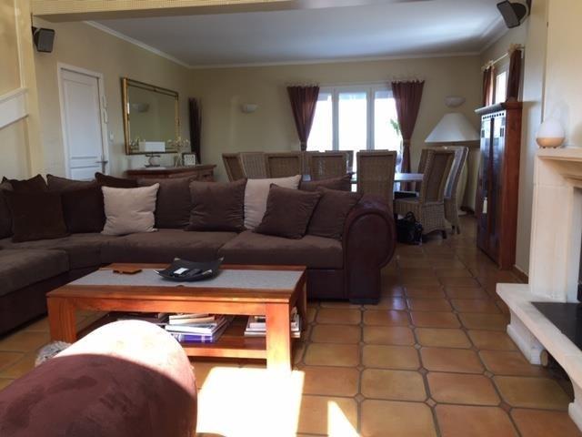 Immobile residenziali di prestigio casa St michel sur rhone 567000€ - Fotografia 3