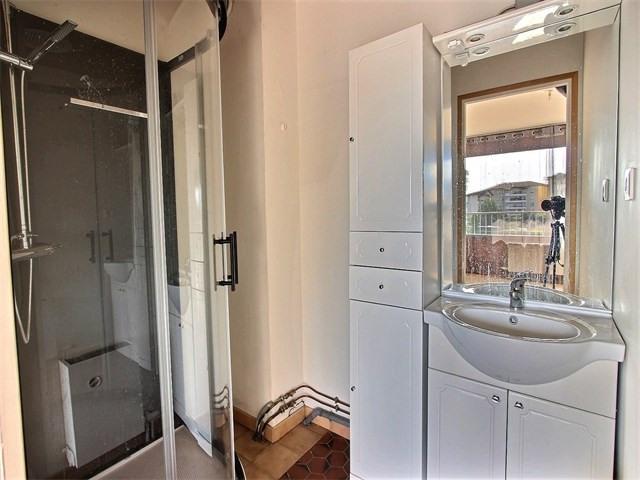 Location appartement Meythet 604€ CC - Photo 3