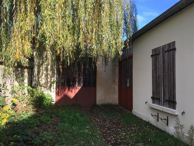 Vente maison / villa Essomes sur marne 129000€ - Photo 2