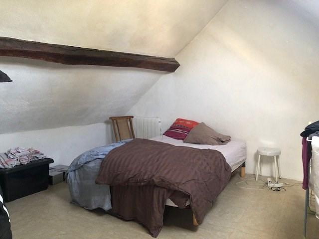 Venta  casa La ville du bois 224640€ - Fotografía 6