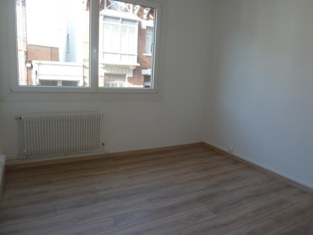 Location appartement Bethune 600€ CC - Photo 6