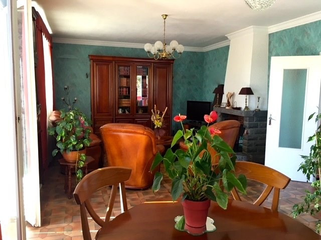 Vente maison / villa Barbazan debat 316 500€ - Photo 4