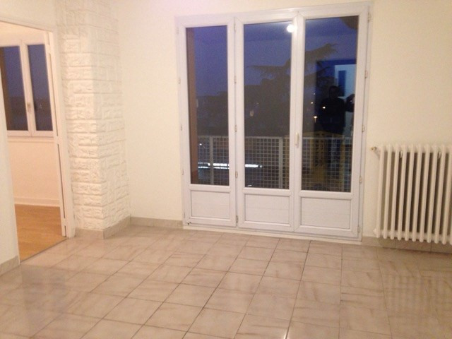 Sale apartment Conflans sainte honorine 152 000€ - Picture 2