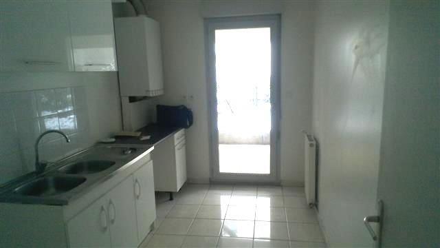 Location appartement Villefranche sur saone 688,66€ CC - Photo 3