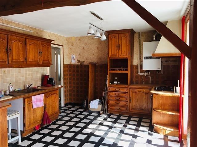 Vente maison / villa Saacy sur marne 240000€ - Photo 6
