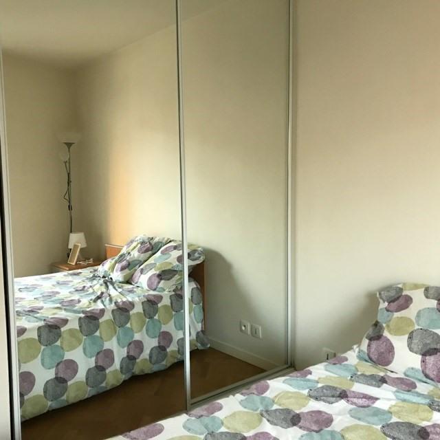 Rental apartment Clamart 1152€ CC - Picture 9