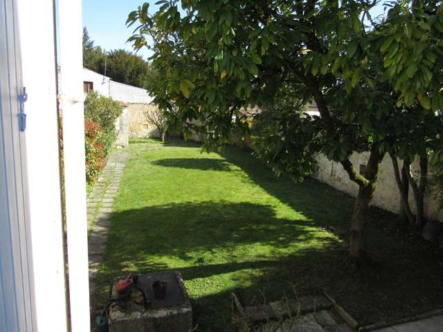 Sale house / villa Saint-jean-d'angély 233 200€ - Picture 7