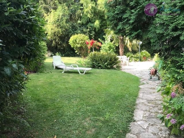 Sale house / villa Lesigny 490 000€ - Picture 2