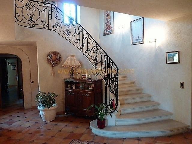 Lijfrente  huis Jouques 525000€ - Foto 10