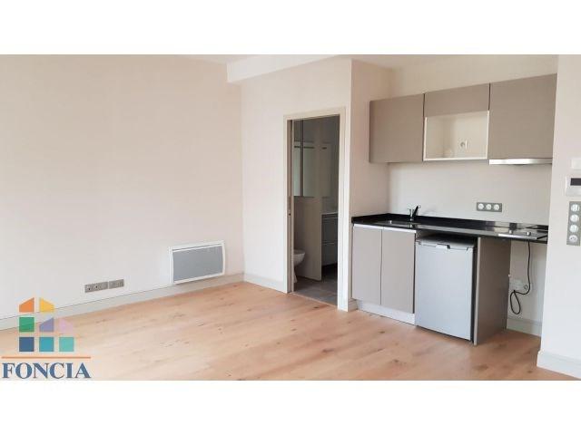 Bergerac 1 pièce 26.52 m²