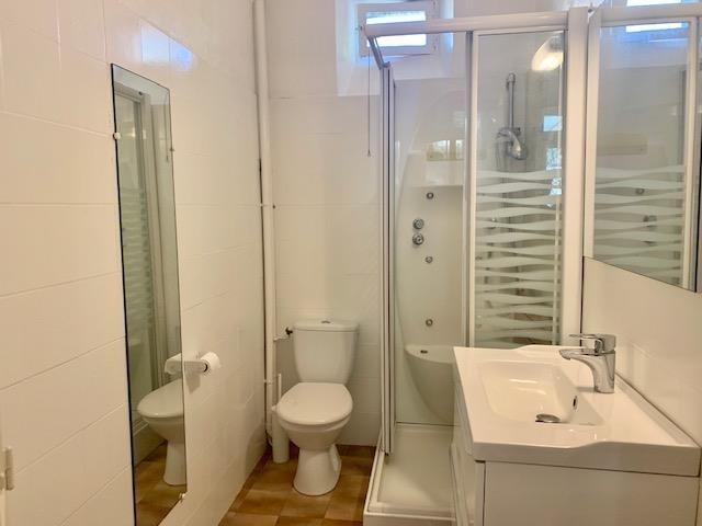 Rental house / villa Chartrettes 850€ CC - Picture 6