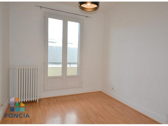 Location maison / villa Suresnes 2 500€ CC - Photo 10