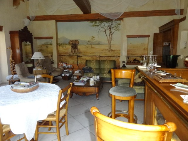 Vente maison / villa Montargis 249000€ - Photo 3