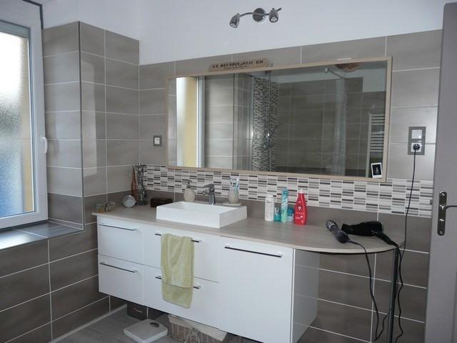 Venta  casa Roche-la-moliere 232000€ - Fotografía 6