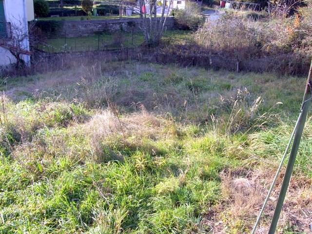 Vente terrain Prats de mollo la preste 39000€ - Photo 6