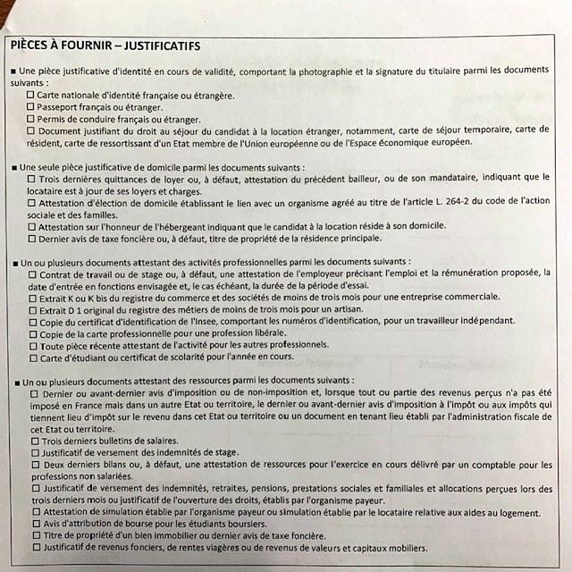 Vermietung wohnung Maintenon 677€ CC - Fotografie 11