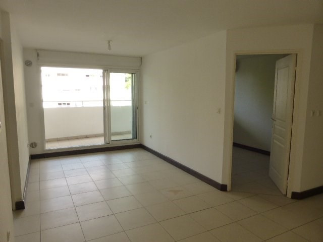 Vente appartement St denis 80000€ - Photo 2