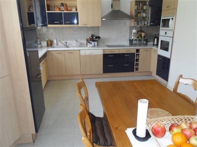 Verkoop  huis Epernon 296800€ - Foto 8