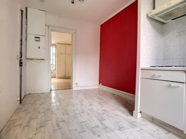 Produit d'investissement appartement Montreuil 189000€ - Photo 4