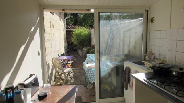 Sale house / villa Saint-jean-d'angély 90750€ - Picture 5