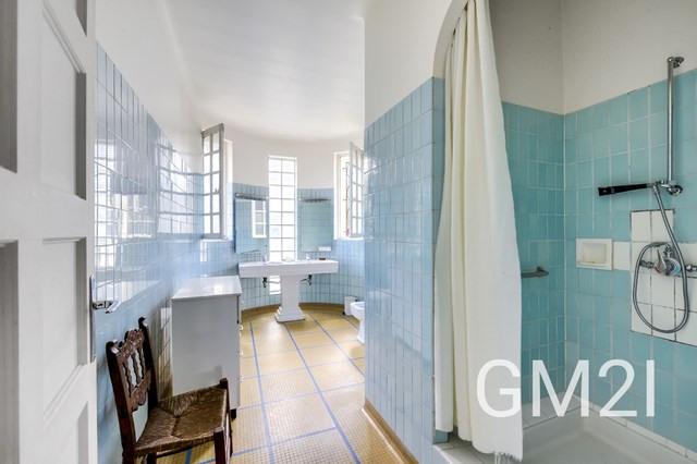 Deluxe sale house / villa Sceaux 2300000€ - Picture 12