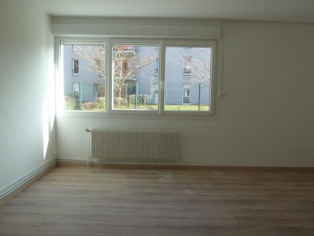 Location appartement Bethune 600€ CC - Photo 4