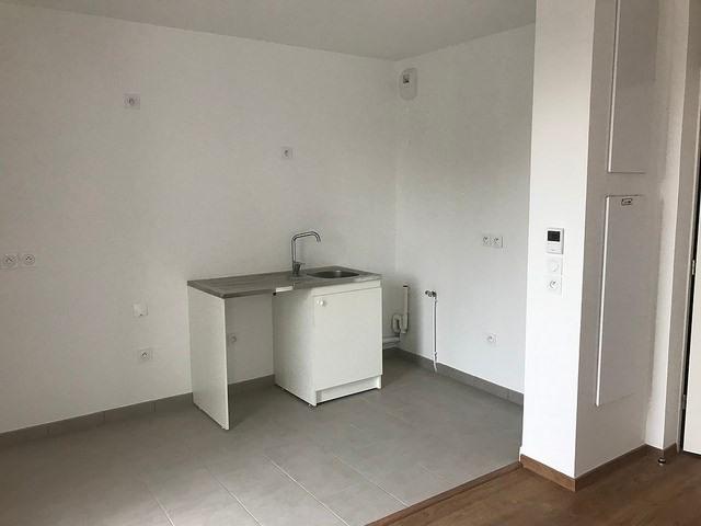 Location appartement Bordeaux 826€ CC - Photo 3