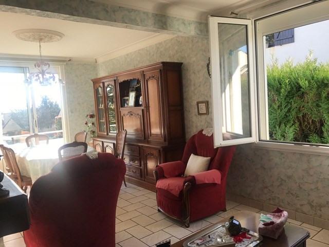 Vente maison / villa Saint herblain 262500€ - Photo 5