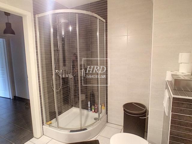 Revenda apartamento Marlenheim 138000€ - Fotografia 5