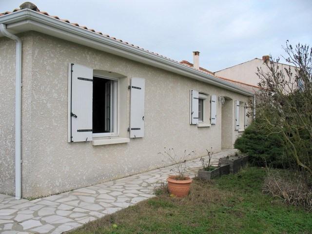 Vente maison / villa Etaules 275000€ - Photo 15