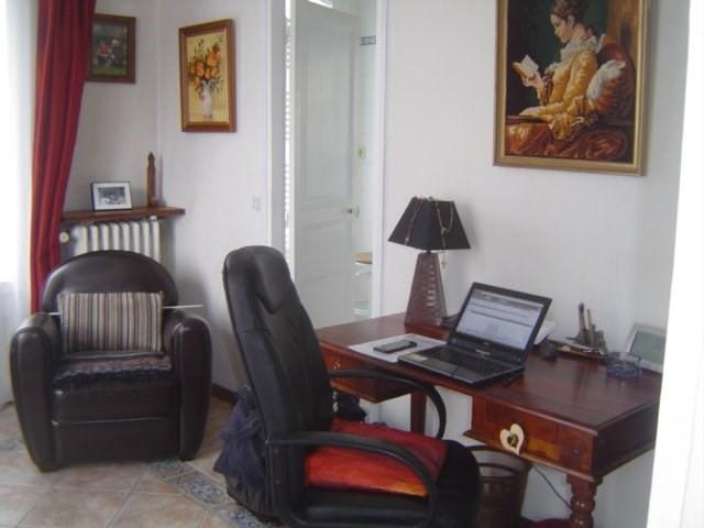 Vente maison / villa Les pavillons sous bois 564000€ - Photo 9