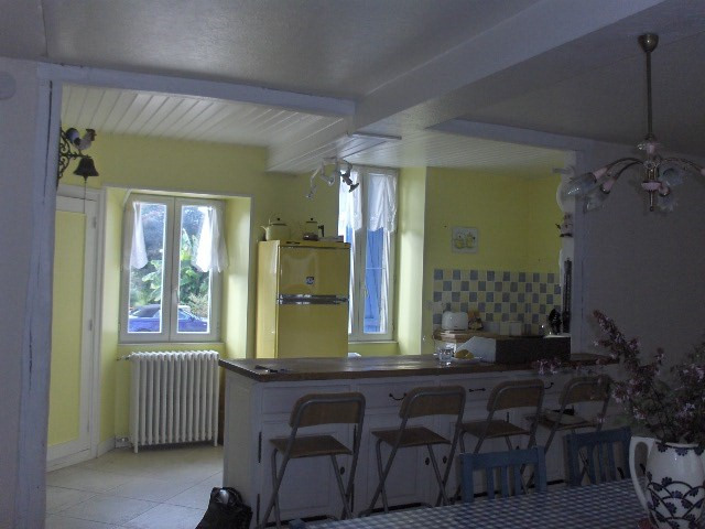Sale house / villa Saint jean d'angely 353 425€ - Picture 6