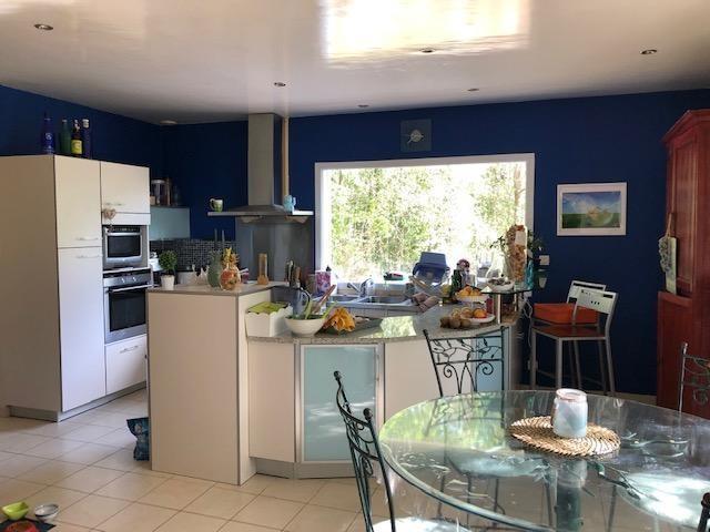 Vente maison / villa Cublac 275600€ - Photo 10