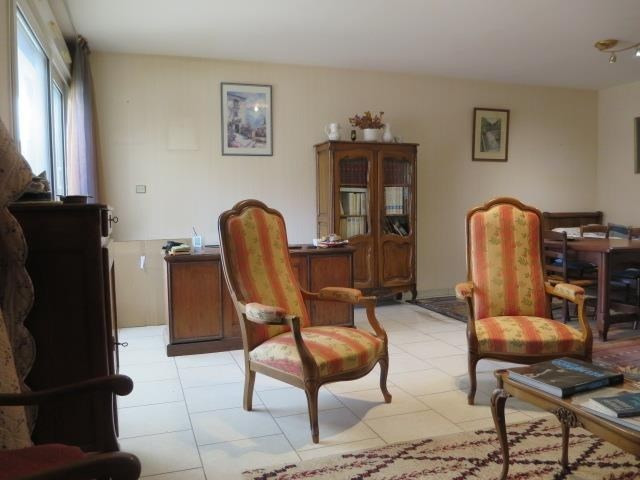 Vente appartement Carcassonne 135 500€ - Photo 2